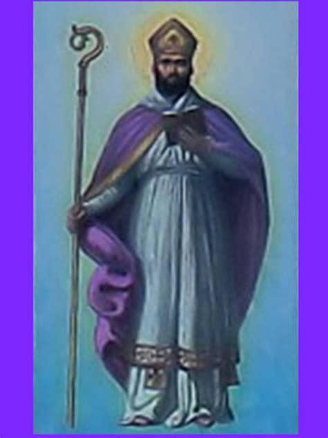 oracin a san cipriano para amansar y que tu pareja san cipriano y santa justina oracion milagrosa a san