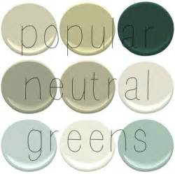 benjamin most popular greens top selling paint colors by room top colors 2016 car release date