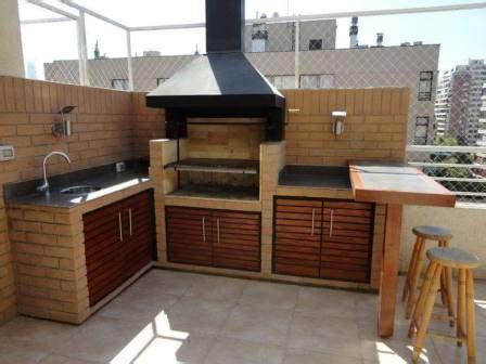 Agradable Modelos De Hornos De Lena #4: Asadores-patios-10.jpg