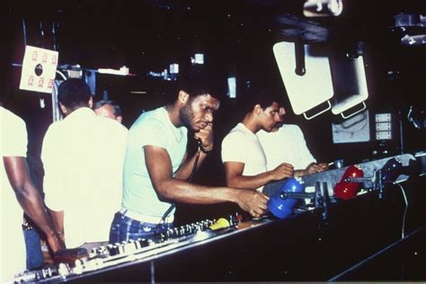 history of chicago house music from chicago to ibiza history of house music in 10 bomb documentaries 06am ibiza