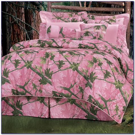 do bed bugs die with alcohol camo bedding full 28 images mainstays kids camoflauge