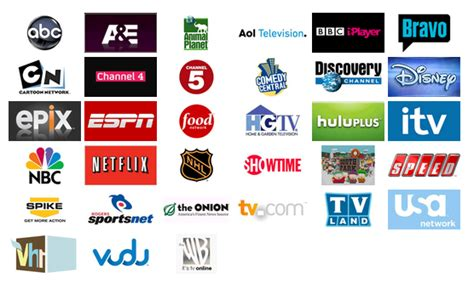 tv channel how to a tv channel on from another country vpn tutorials