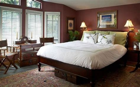 wine color bedroom 25 ideas for modern interior design and decorating with