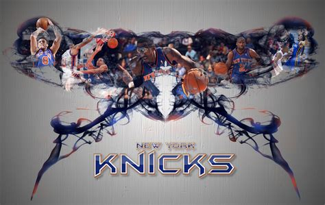 cool knicks wallpaper new york knicks wallpapers high resolution and quality