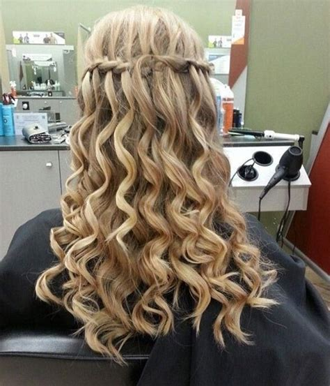 graduation dance hairstyles prom hairstyles 2014 for long hair hairstyle trends