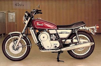 Tageskennzeichen Motorrad by Le Moto Wankel Honda Sport Touring