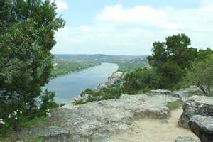 Mt Bonnell Tx Mt Bonnell Tx Favorite Places Spaces