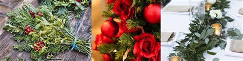 catalogo fiori bakker opinioni bakker 23 recensioni verificate topnegozi it