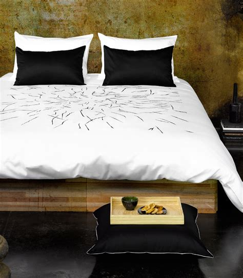 bed and bath linen slabbinck bedding mirabel slabbinck bed linens aiko