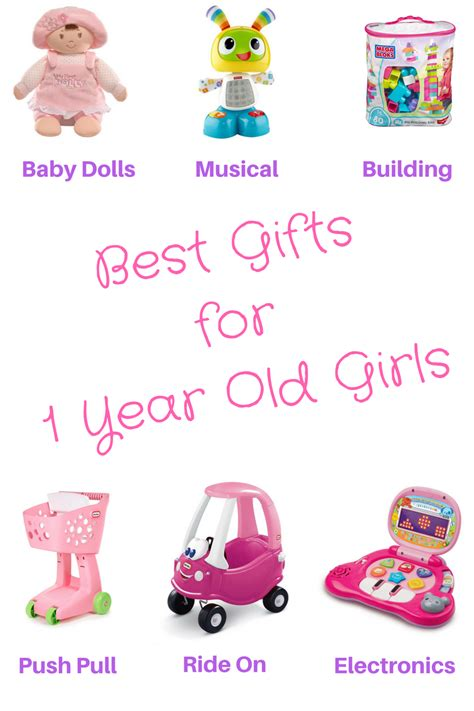 1 year baby gift ideas gift ideas for one year baby creative gift ideas