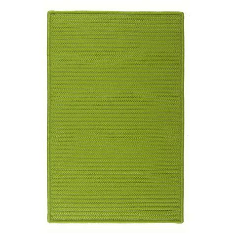 home decorators collection spiral ii home decorators collection spiral ii green 6 ft x 6