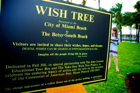 Ode To Betsey by An Ode To Betsy The Betsy Hotel Huffpost