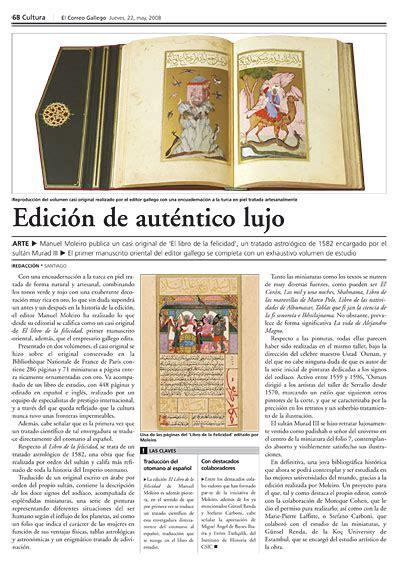 mexam rica una cultura naciendo edition books edici 243 n de aut 233 ntico lujo