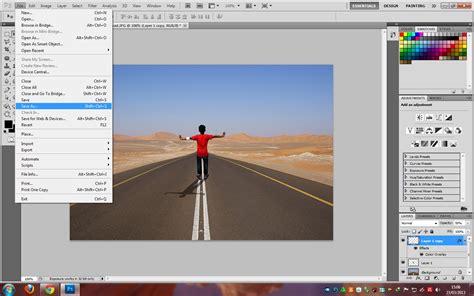 format psd adalah tugas mengubah file potoshop psd menjadi jpg