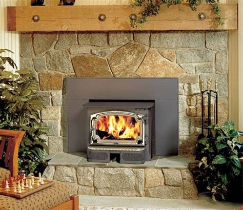 country stove and patio lopi revere wood fireplace insert cleveland oh