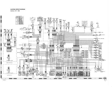 fantastic line diagram electrical ideas everything you