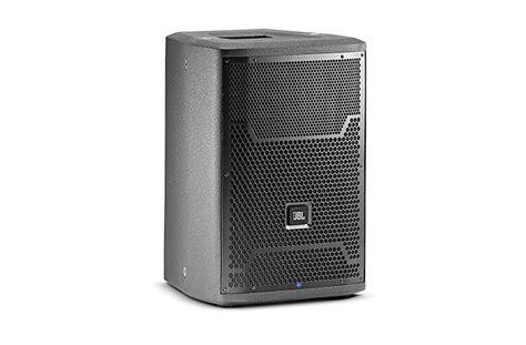 Speaker Jbl Aktif speaker aktif jbl prx710