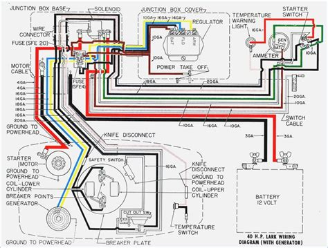 yamaha outboard tach wiring diagram vivresaville
