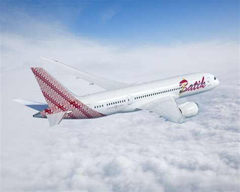 batik air call center lion air ex im bank approves over 1 billion to support