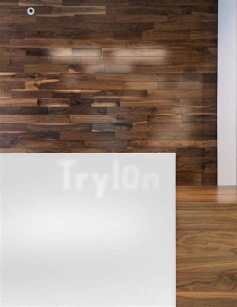 Trylon Appartements Hotel by H 244 Tel Appartements Trylon Jean De Lessard
