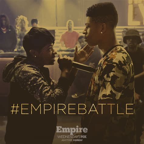 empire episode 2 cookie hakeem start lyon dynasty watch empire season 2 episode 8 live online who will win