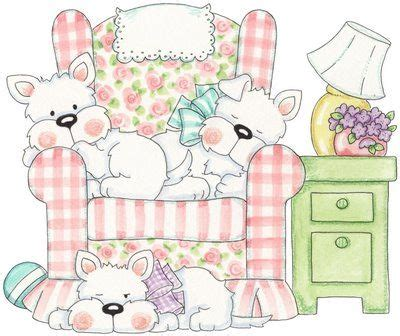 imagenes tiernas a color cute illustrations imagenes tiernas de perritos imagenes
