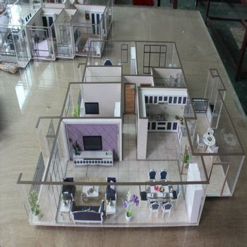 miniature scale model for house plan and layout architectural interior models buy architectural miniature scale models of internal furniture