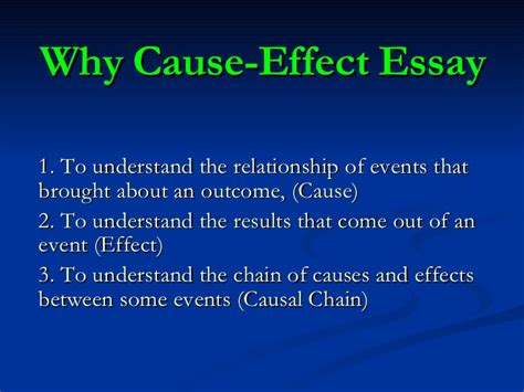 Early Marriage Cause And Effect Essay by Effects Of Disorders Essay