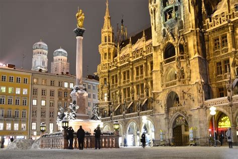 in munich germany your to do list for munich germany we the world