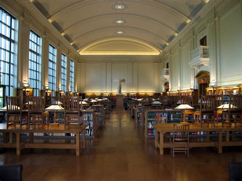 library reading room file osu thompson library east reading room jpg wikimedia commons