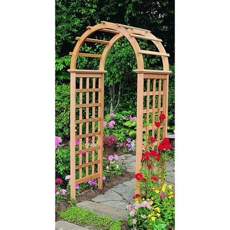 Garden Arbor Overstock Best 25 Gazebo Pergola Ideas On Pergola