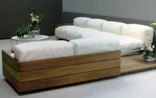 Sofa aus paletten integrieren diy m 246 bel sind praktisch und