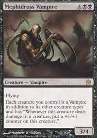 cheap magic the gathering decks black commander edh mtg deck