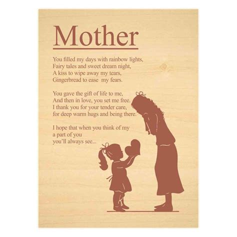 best mom gifts 12 best birthday gifts for mom india mothers day giftsmate