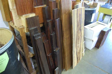 woodworking warehouse woodworking warehouse wooden pdf garden work bench diy