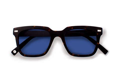 Di R Sunglasses the standard hotel x warby winston sunglasses