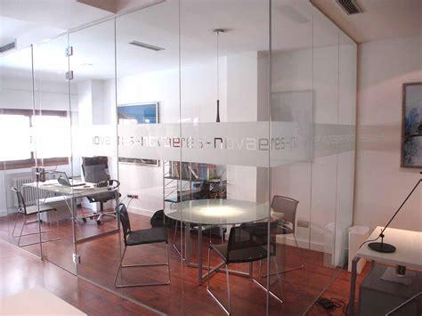 reformas oficinas madrid reformas oficinas madrid alicia mesa