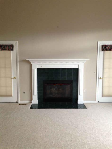 crown molding fireplace crown molding fireplace gen4congress