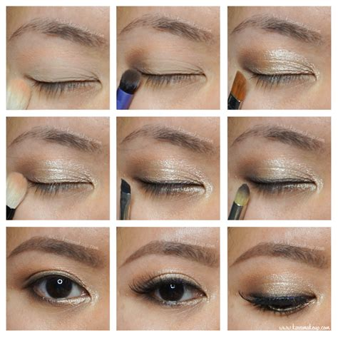 tutorial makeup formal wardah prom makeup tutorial kirei makeup