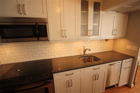 small condo kitchen remodel small gold coast condo kitchen remodel contemporary kitchen chicago by design build 4u