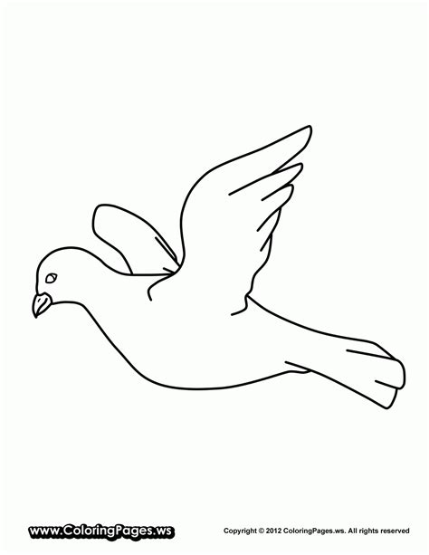 turtle dove coloring page turtle doves coloring pages coloring home