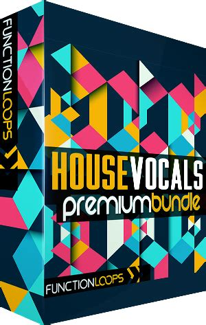 house music vocal sles house acapellas 28 images dj sles tools get loops sles