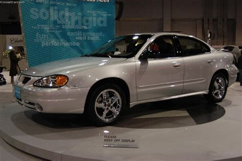 pontiac grand am 04 2003 pontiac grand am image https www conceptcarz