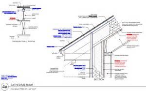 Open Floor House Plans Rowe Hill Foam Free Deep Energy Retrofit Der By Maine