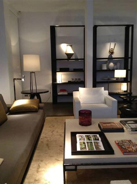 maisonobjet  news part  designers visit