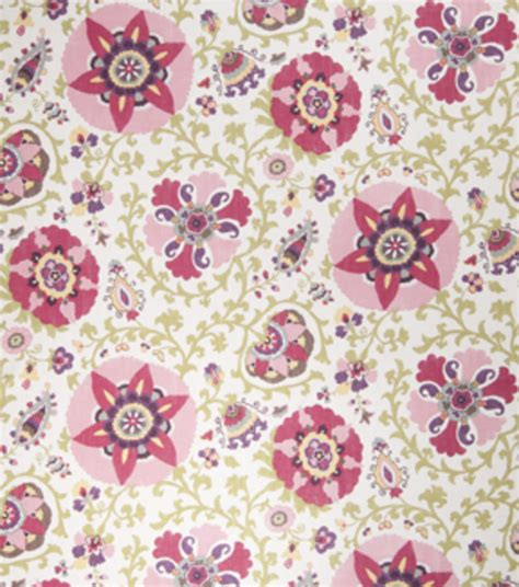 cherry blossom upholstery fabric upholstery fabric eaton square hillcrest cherry blossom