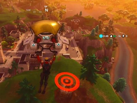 fortnite insider bullseye fortnite insider