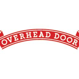 the overhead door corporation overhead door corporation 10 photos garage door