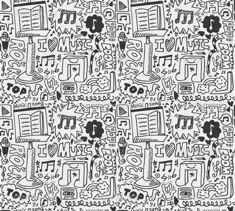 pattern photography wiki image depositphotos 7861583 seamless music pattern jpg
