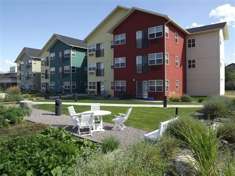2 bedroom apartments missoula mt glengarra place apartments missoula mt apartment finder
